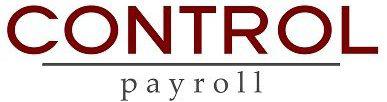 Control Payroll